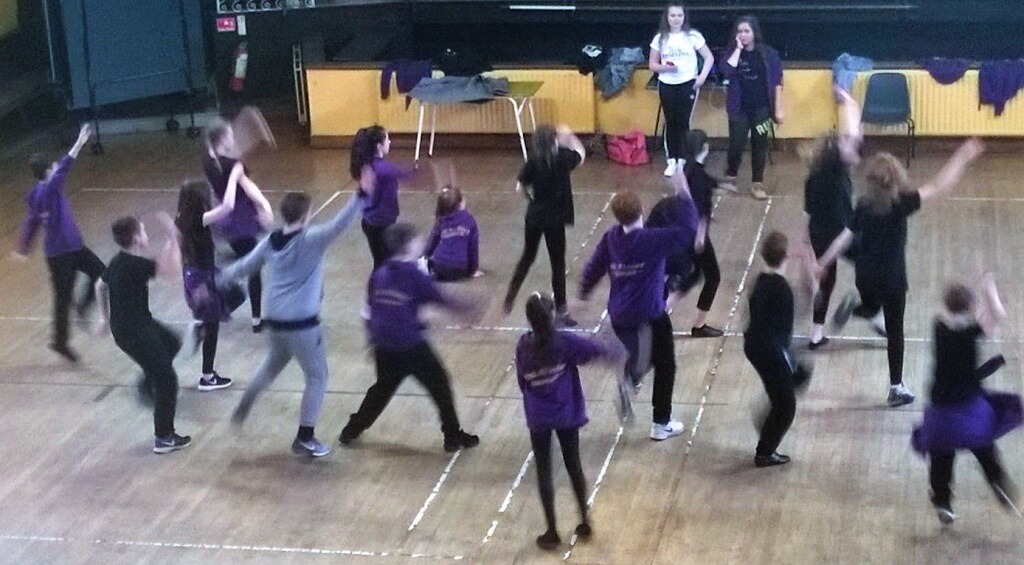 Rehearsals-on-Floor-of-Main-Hall